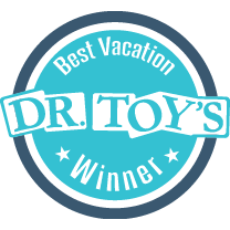 http://chillafish.com/wp-content/uploads/Best_Vacation_Winner.png