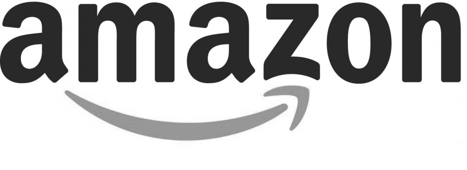 http://chillafish.com/wp-content/uploads/amazon-com-logo1.jpg