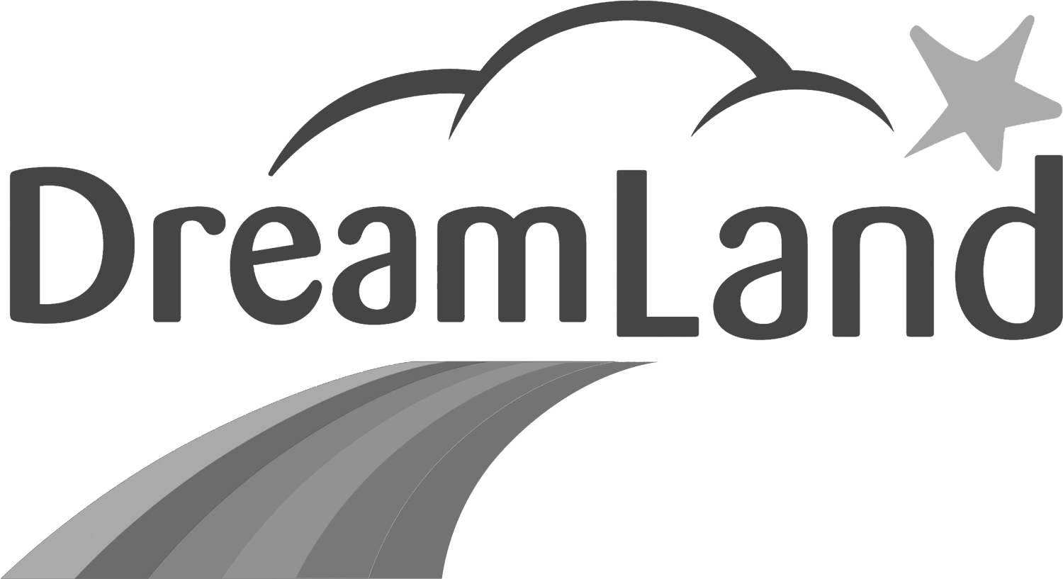 http://chillafish.com/wp-content/uploads/dreamland-logo-inv-lg1.png